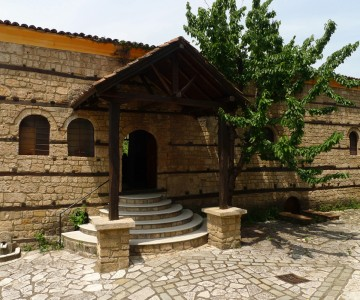 The_Synagogue_in_Veria