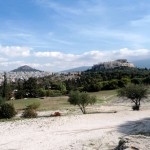 Acropolis-view-from-Pnyx-hill (1)