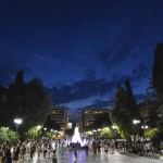Athens-a-city-that-never-sleeps