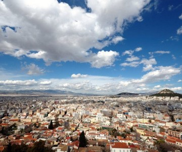 Discover-an-amazing-Athens