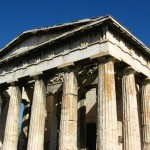 Discover-the-magnificent-Temple-of-Hephaestus