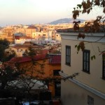 Enjoy-the-Athenian-sunset
