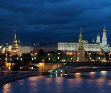 moscow-2259724_1920